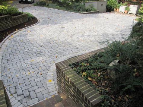 permeable pavers driveway permeable pavers sidewalk www imgkid com the image kid has it