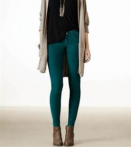 Jegging | wishlist | Pinterest | Work outfits Perfect fit ...