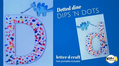 1000 ideas about letter d crafts on letter d 862 | 19f317f9a4b028cd3240b3b53e1544d5