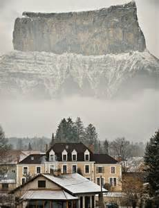 Chichilianne Rhone Alpes France