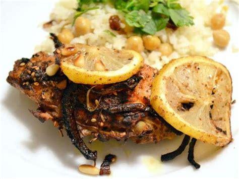 midi en recettes cuisine recettes de poulet de midi cuisine