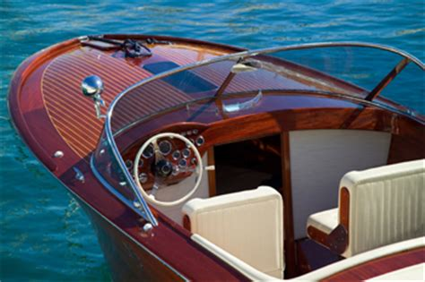Boat Detailing Miami Fl by Boat Detailing Miami Yacht Detailing Boat Cleaning Miami