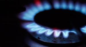 Natural gas power - Vattenfall