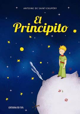 Libro el principito pdf epub. Libro El Principito Completo y Resumen (Descargar PDF gratis) - Mi Recurso Educativo