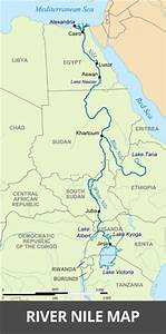 Nile River Pictures | www.pixshark.com - Images Galleries ...