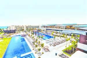 cheap wedding venues in az 100 top 10 cancun riviera top 5 things to do