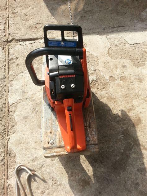 Motorna testera Dolmar ps401 - Kupindo.com (29418761)