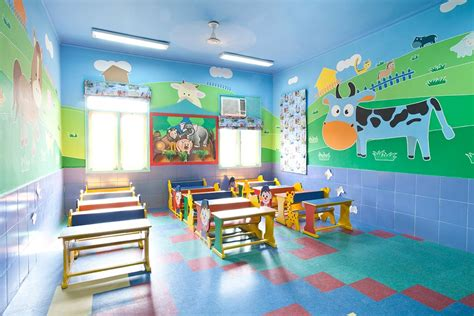 playway or montessori choose from the best play schools 121   fst pic