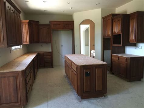 kitchen cabinets in hayward ca professional cabinet maker in hayward ca d f custom