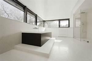 Möbel Martin Küchenplaner : innenausbau einer villa heusenstamm modern badezimmer ~ Lizthompson.info Haus und Dekorationen