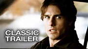 Vanilla Sky (2001) Official Trailer # 1 - Tom Cruise HD ...