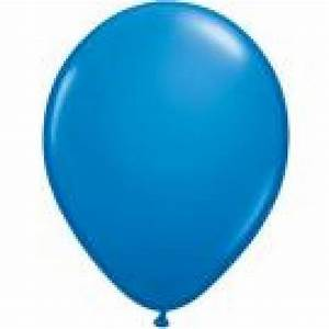 Latex Balloons Party Favors Ideas