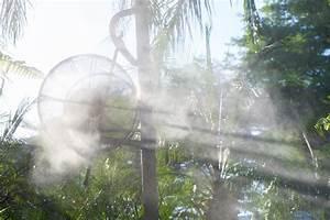 Brumisateur De Jardin : brumisateur de jardin mod les crit res de choix et prix ~ Edinachiropracticcenter.com Idées de Décoration