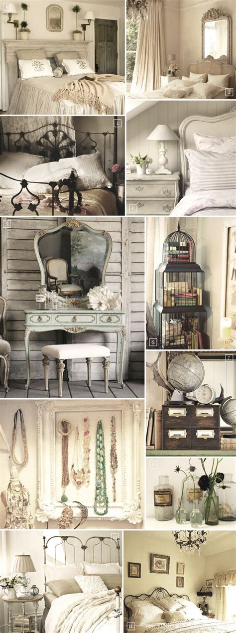 Bedroom Accessories Ideas by Vintage Bedroom Decor Accessories And Ideas For The Home