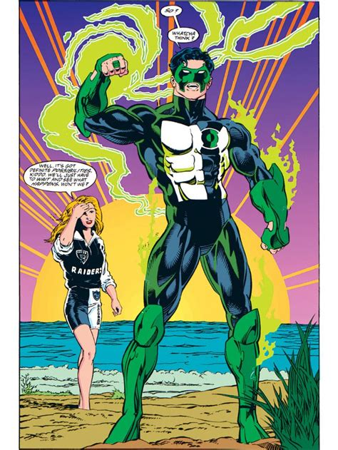 green lantern kyle rayner 128 best images about kyle rayner on dc comics posts and o brian