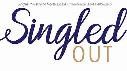 Singles Ministry Fellowship Dallas Community