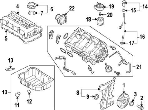 2010 Hyundai Santum Fe Engine Diagram by 2012 Hyundai Santa Fe Parts Diagram Downloaddescargar