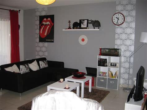Idee Deco Peinture Best Ide Deco Murale Salon De Décoration Murale De La Maison