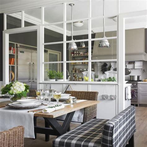 verriere entre cuisine et salle à manger verriere entre cuisine et salle a manger survl com