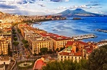 Top 8 Most Places in Naples, Italy | This is Italy