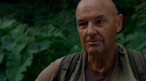 John Locke (personaggio)