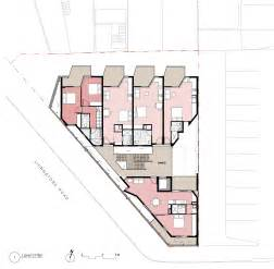 in apartment house plans 3 storey apartment building plans studio design gallery best design