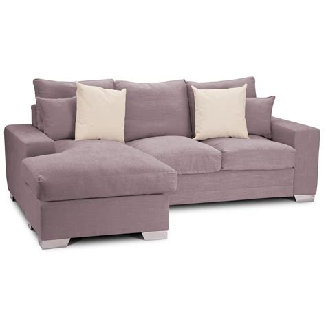 chaise sofa bed uk kensington large chaise sofabed 3 seater corner sofa bed