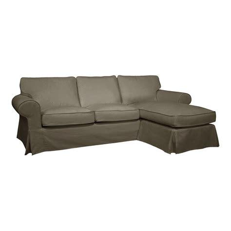 sofa tres plazas corte ingles sof 225 s chaise longue el corte ingl 233 s