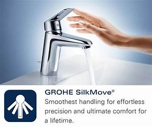 Grohe Blue Home Erfahrungen : grohe blue home kitchen sink mixer tap with filter ~ Michelbontemps.com Haus und Dekorationen