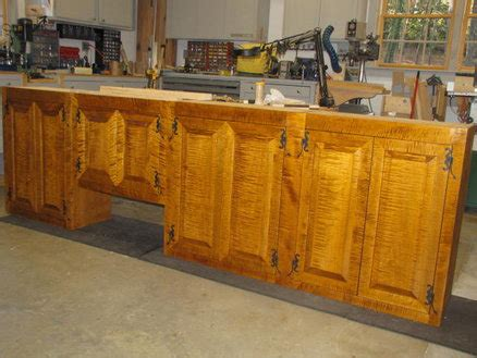 roger moore kitchens follow friday roger moore woodworking blog