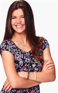 Image - Taylor1.png - Haunted Hathaways Wiki
