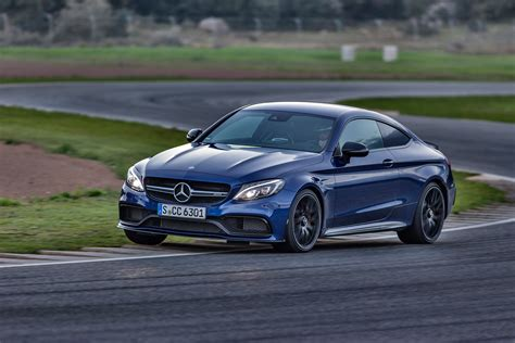 mercedes amg   coupe pricing  specifications