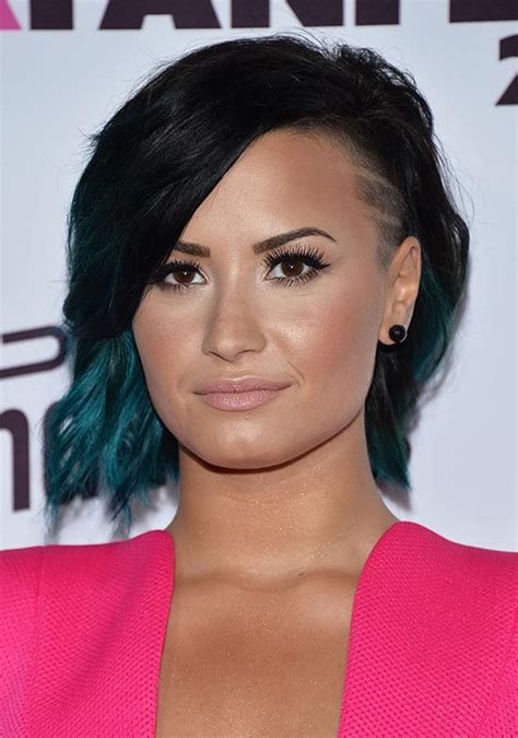 Top 16 Edgy Haircuts & Haircuts   That will Inspire You