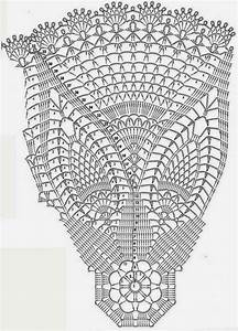 1000  Images About Filet Crochet  Charts  Diagrams On
