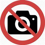 Allowed Camera Icon Illegal Forbid Stop Ban