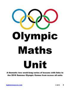 coordinate plane images math classroom fun math