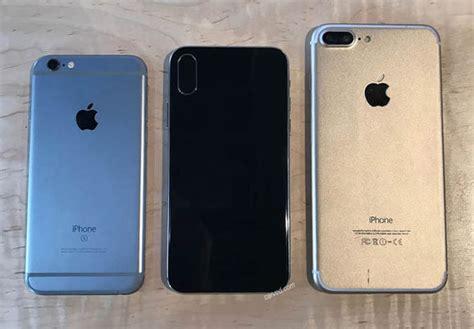 iphone 9plus