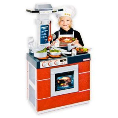 cuisine miele jouet comparer 33 offres