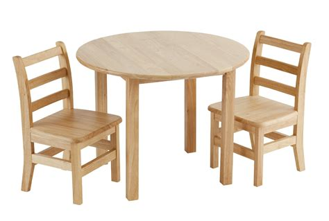 Game Tables And Chairs For Children  Beautiful Home And