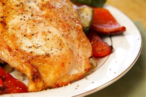 how to cook chicken breast in oven how to bake chicken breast in oven at 400 28 images how to bake chicken oven baked and