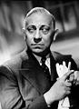 17 Best images about Erich Von Stroheim on Pinterest ...