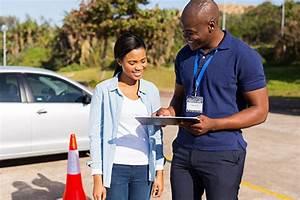 Concours Inspecteur Permis De Conduire : concours inspecteur du permis de conduire preuves conditions ~ Medecine-chirurgie-esthetiques.com Avis de Voitures