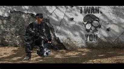 Operation Imagenes Operation7 Mejores Wallpapers