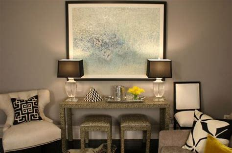 Farbe Taupe  Elegante Wandfarbe Taupe  Freshouse. Space Saving Ideas For Small Living Room. Remodeled Living Rooms. Ikea Living Room Furniture Uk. Living Room Beautiful. Small Living Room Arrangement. Dining Room Picture. Bachelor Pad Living Room Decorating. Sage Green Paint Living Room
