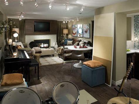 decorations basement family room ideas then basement
