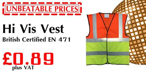 safety supply company ppe specialists