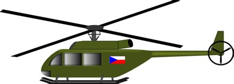 Army Helicopter Clipart | Free download best Army ...