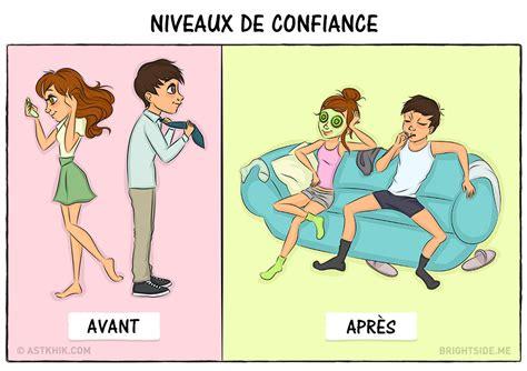 9 Illustrations Amusantes Résument Parfaitement Votre Vie
