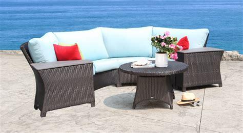 patio furniture repair the basics cabana coast