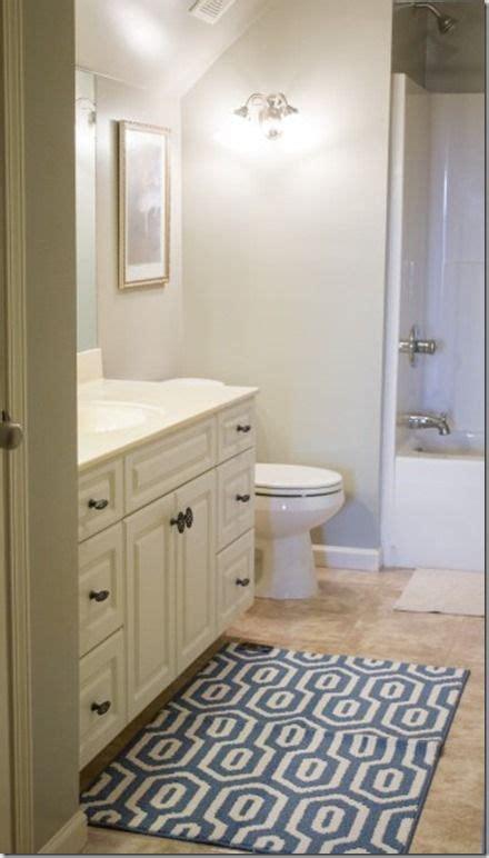 Valspar Bathroom Colors by Valspar S Bonsai Paint Color Cabinet Color Sw Pacer